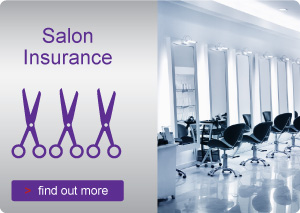 insurance for hair salons and barbers just hair insurance